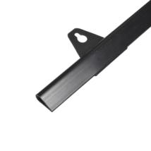 59,4 cm Mini posztersín fekete
